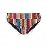 Cyell Delhi Hot bikinibroekje