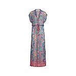Cyell Sublime jurk