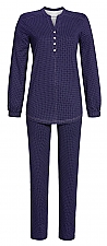 Ringella pyjama stipje