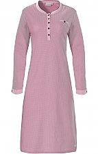 Pastunette nachthemd interlock