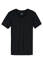 Schiesser Long Life Soft T-Shirt korte Mouw