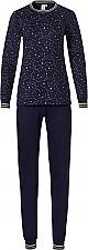 Rebelle pyjama sterrenstelsel