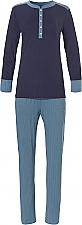 Pastunette deluxe pyjama knoopjes
