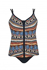 Sunflair prothese tankini gipsy queen