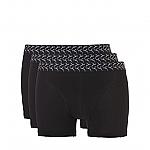 Ten Cate Basic Short 3-Pack