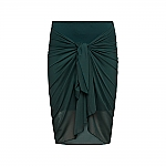 Beachlife rich green rok