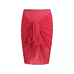Beachlife bright rose rok