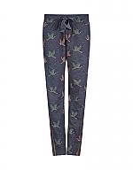 Charlie Choe Fly Away homewear broek