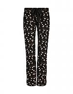 Charlie Choe Blossom pyjamabroek
