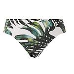 Fantasie Palm Valley bikinibroekje