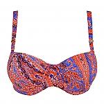 Prima Donna Casablanca balconette bikini top
