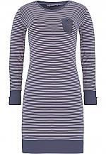 Pastunette deluxe nachthemd streep