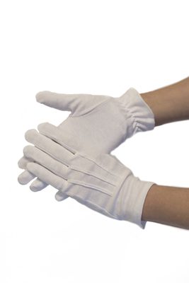 Oroblu Panty glove