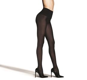Maidenform Waist Cincher panty