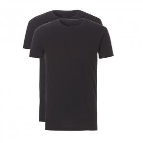 Ten Cate Basic T-Shirt Ronde Hals 2-Pack