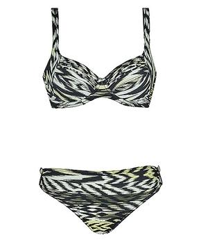 Sunflair bikini Caribbean temptations
