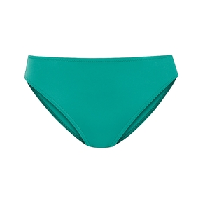 Cyell Portofino bikinibroekje hoog