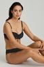 Prima Donna Sherry balconette bikinitop