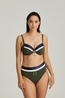 Prima Donna Ocean Drive beugel bikinitop