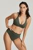Prima donna holiday triangel bikinitop