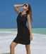 Sunflair City & beach jurkje