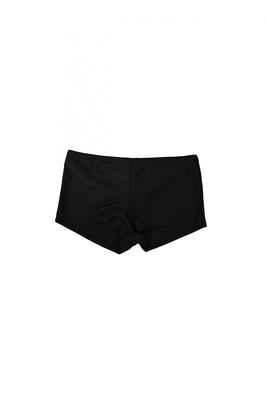 Lentiggini bikini short