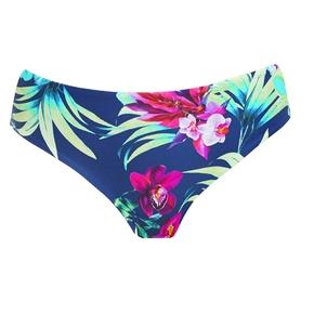 Fantasie Amalfi bikinibroekje