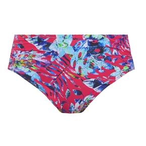 Fantasie Fiji bikinibroekje taille