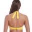 Freya Beach hut halter bikini