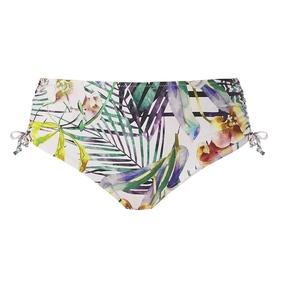 Fantasie Playa Blanca bikinibroekje hoog