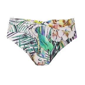 Fantasie Playa Blanca bikinibroekje