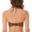 Freya roar instinct strapless bikini