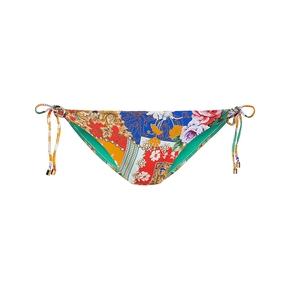 Cyell Dolce Vita bikinibroekje laag