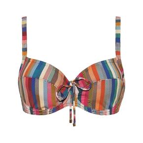 Cyell Delhi Hot bikinitop