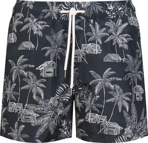 Mey zwemshort Palm