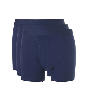 Ten Cate Basic Boxers 3-pack